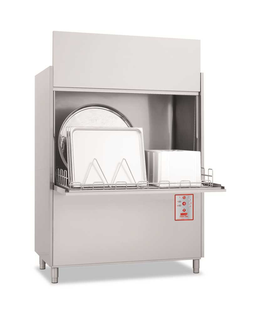 Commercial Dishwashers Glasswashers Amp Catering Equipment