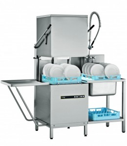 Hobart Commercial Dishwasher repairs Melbourne