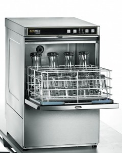 Glasswasher repairs Melbourne